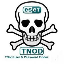 TNod User & Password Finder 1.4.2 Beta3 1.4.1Final Portable
