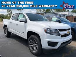 2019 Chevrolet Colorado Work Truck Wiggins MS | Hattiesburg Gulfport ... Used Chevy Trucks For Sale In Hattiesburg Ms Best Truck Resource Van Box Missippi On Pine Belt Chevrolet In Ms A Laurel Source 2013 Toyota Tundra For 39402 Meridian Classy Toyota New 2018 Sale Near Cars Southeastern Auto Brokers Daniell Motors Ryan Petal Purvis Less Than 1000 Dollars Autocom Ram 1500 Lease