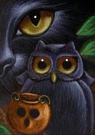 cat batman costume black cat owl batman costume by cyra r cancel