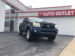 Used Toyota Tacoma Richmond KY 2005 Used Toyota Tacoma Access 127 Manual At Dave Delaneys In Buffalo Ny West Herr Auto Group Vehicles For Sale Lynchburg Pinkerton Cadillac Lifted 2017 Trd 44 Truck 36966 With 2013 Magnetic Gray Metallic 40l Park Place Diesel Trucks Northwest Trd Pro First Drive Review 2018 Sr5 Watts Automotive Serving Salt Lake 2014 Junction City For Sale New Offroad Double Cab Pickup Chilliwack 2016 First Drive Autoweek