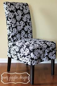 dining room chair covers pier one gallery dining