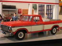 1979 Ford F 150 Sam Walton Pickup Truck Less Than 100 Made MIB On ... Sam Walton Quotes 79 Wallpapers Quotefancy Bentonville Ar It Started As A Fiveanddimethe Ramblin Rivercat Ford Pickup Diecasts Diecast And Resincast Models Model Cars Hot Kustoms Mini Walmart Exclusive Waltons 1978 5 Frugal Habits Of The Worlds Richest People 2014 Walmart Founder Replica Truck Wheels Youtube Thoughts That Go Bump In Night February 2012 Banter Chat Thread Wrestlingfigscom Wwe Figure Forums What Am I Supposed To Haul My Dogs Around In Rolls 1979 Truck 1999 Ebay