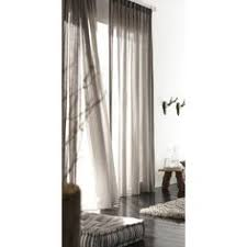 Crushed Voile Curtains Grommet by Royal Velvet Crushed Voile Rod Pocket Sheer Curtain Panel 11