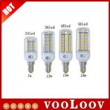high quality led bulbs product tags ani solar