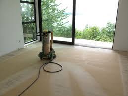 Glitsa Floor Finish Safety by Mid Century Home Hardwood Flooring Seattle Wa Hoffmann Hardwood