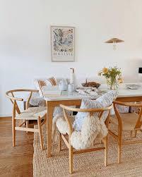 tiny home interior tiny home interior dining room decor