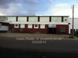 100 Warehouses Melbourne Warehouse Factory For Sale In Road Southerton