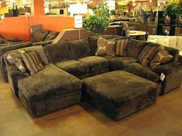 Sectional Sofa With Cuddler Chaise by Sectional With Chaise Beautiful Leather Sectional Sofa With