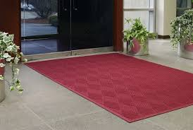 Waterhog Commercial Floor Mats by Waterhog Premier Fashion Mat 2297