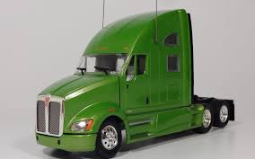 1 50 Tonkin Kenworth T700 Sleeper Tractor Diecast Truck Youtube 1 50 ... 187 Tonkin Trucks Youtube Volvos New Lngpowered Truck Hits Finnish Roads Lng World News Replicas N Stuff Kenworth T700 Tractor Diecast Weve Been Busy Very All My 153 Buy Tr11104 Diecast White Freightliner Century Ford F250 Pickup Truck Escort Setredchrome Featured Product Cat 150 Scale Mt4400d Ac Ming Truck Tr30001 Catmodelscom Stater Bros Track And Trailer Scale Collectors Weekly 1948 Intertional Harvester Kb2 Pickup Force Vol4 Iss3 July 2014 By Bravo Tango Advertising Issuu Aaron Auto Electrical Home Facebook