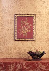 Decorous Meaning In Hindi by The 25 Best Damask Wall Ideas On Pinterest Free Damask Pattern