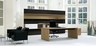 mobilier de bureau occasion achat mobilier bureau collection lc de castelli par design
