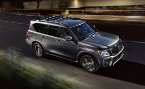 2017 Nissan Armada In Baton Rouge, Louisiana | All Star Nissan Shop Used Ram 3500 Vehicles For Sale In Baton Rouge At Gerry Lane 1 Volume Ford Dealer Robinson Brothers For Cars La Acadian Chevy Dealership Chevrolet F 150 Near Gonzales Hammond Lafayette Freightliner Trucks In On Silverado 1500 70806 Autotrader Best Auto Sales Simple Louisiana Kenworth Tw Sleeper