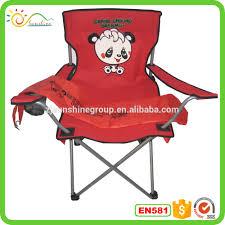 Purple Toddler Saucer Chair by Kids Cartoon Chairs Kids Cartoon Chairs Suppliers And