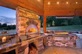 Wood Fired Pizza Ovens - Paradise Restored Landscaping How To Make A Wood Fired Pizza Oven Howtospecialist Homemade Easy Outdoor Pizza Oven Diy Youtube Prime Wood Fired Build An Hgtv From Portugal The 7000 You Dont Need But Really Wish Had Ovens What Consider Oasis Build The Best Mobile Chimney For 200 8 Images On Pinterest