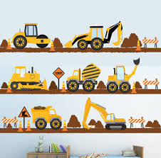 Construction Trucks Wall Decal, Road Decal, Truck Decal, Boys Decals ... Cars Wall Decals Best Vinyl Decal Monster Truck Garage Decor Cstruction For Boys Fire Truck Wall Decal Department Art Custom Sticker Dump Xxl Nursery Kids Rooms Boy Room Fire Xl Trucks Stickers Elitflat Plane Car Etsy Murals Theme Ideas Racing Art