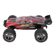 9116 1/12 Scale 38 KM/H RC Truck Car Toy 2 - Wheel Driven Electric ... Best Rc Car In India Hobby Grade Hindi Review Youtube Gp Toys Hobby Luctan S912 All Terrain 33mph 112 Scale Off R Best Truck For 2018 Roundup Torment Rtr Rcdadcom Exceed Microx 128 Micro Short Course Ready To Run Extreme Xgx3 Road Buggy Toys Sales And Services First Hobby Grade Rc Truck Helion Conquest Sc10 Xb I Call It The Redcat Racing Volcano 118 Monster Red With V2 Volcano18v2 128th 24ghz Remote Control Hosim Grade Proportional Radio Controlled 2wd Cheapest Rc Truckhobby Dump