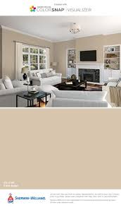 Most Popular Neutral Living Room Paint Colors by Best 20 Kilim Beige Ideas On Pinterest Neutral Sherwin Williams