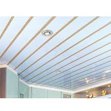 24x24 Pvc Ceiling Tiles by Download Decorative Plastic Ceiling Tiles Gen4congress Com