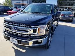 100 Trucks For Sale In Hampton Roads Bowditch D C D Dealership In Newport News VA