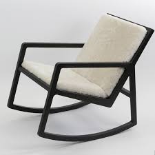 Eimi Kaluste Lux Rocking Chair Black Isla Wingback Rocking Chair Taupe Black Legs Safavieh Outdoor Living Vernon White Rar Eames Colby Avalanche Patio Faux Wood Rapson Amazoncom Adults For Heavy People Clips Monet Rattan Rocking Chair Base Pp Ginger