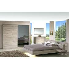 but chambre adulte chambre coucher adulte but amazing gallery of affordable chambre