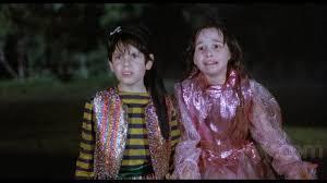 Who Played Michael Myers In Halloween by Halloween U201d Retrospective U2013 Paul U0027s Trip To The