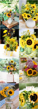 30 Most Beautiful Wedding Centerpieces For 2016 Fall | Tulle ... 58 Genius Fall Wedding Ideas Martha Stewart Weddings Backyard Wedding Ideas For Fall House Design And Planning Sunflower Flowers Archives Happyinvitationcom 25 Best About Foods On Pinterest Backyard Fabulous Budget Reception 40 Best Pinspiration Images On Cakes Idea In 2017 Bella Weddings