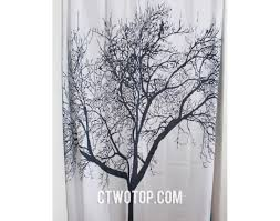 White Christmas Trees Walmart by Shower Beautiful Clearance Shower Curtains 85 Above Ideal