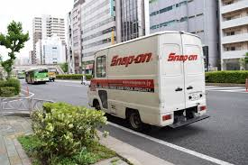 Found This Little Snap-on Vehical While In Japan : Autos Snapon Tools The British Franchise Association Amazoncom Freedom 9630 Classic Snap Truck Bed Cover Automotive Geelong 312 Photos 1 Review Repair Shop Big Decisions For Franchisees Coconut Creatives Mullocks Auctions Scarce Snapon Promotional Mt 55 Monster Trucks Wiki Fandom Powered By Wikia On Mobile Workstation Get Quote Auto Parts Supplies 5143 Via Madrid Local Snap On Tools Truck In Australia Accepting Bitcoins Here We Oerm Show 2017 Metro Van Collectors Weekly As A Mechanic Ive Learned Album Imgur Travis Stringer Home Facebook