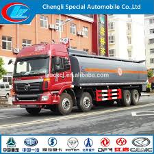 8x4 Foton Fuel Tank Trucks 12 Wheels Fuel Tankers Trucks Used Oil ... Get Amazing Facts About Oil Field Tank Trucks At Tykan Systems Alinum Custom Made By Transway Inc Two Volvo Fh Leaving Truck Stop Editorial Stock Image Hot Sale Beiben 6x6 Water 1020m3 Tanker Truckbeiben 15000l Howo With Flat Cab 290 Hptanker Top 3 Safety Hazards Do You Know The Risks For Chemical Transport High Gear Tank Truckfuel Truckdivided Several 6 Compartments Mercedesbenz Atego 1828 Euro 2 Trucks For Sale Tanker Truck Brand New Septic In South Africa Optional