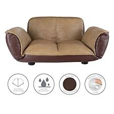Mammoth Dog Beds by Dog Bed Couch Amazon Cover Sofa Saver Double Donut Mammoth