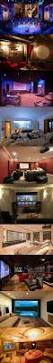 Living Room Theaters Boca Raton Florida by Best 25 Home Theater Lighting Ideas On Pinterest Home Theater