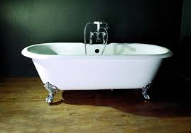chicago porcelain refinishing chicago illinois tub and tile