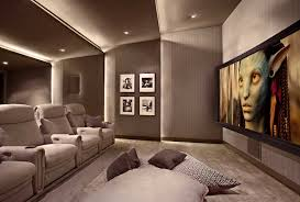 False Ceiling Design Home Theatre Home Combo, Home Theater Ceiling ... Living Hall Ceiling Design Home Combo Whats The Last Thing You See Before Swiftly Falling Into A World 26 Designs To Make The Most Of That Fifth Wall Ideas Small Room And Color Schemes Hgtv 20 Awesome Examples Wood Ceilings Add A Sense Warmth 100 False For And Bedroom Youtube Theater Accsories Pictures Zillow Digs India Interior Pop Photos In Designing Android Apps On Google Play Front Door Homes Myfavoriteadachecom Colours Best Colour