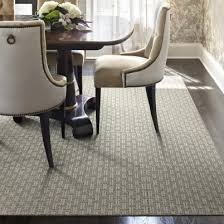 100 best rugs flooring images on dinner room guest
