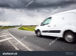 Asphalt Road On Small Truck Van Stock Photo 660932335 - Shutterstock Uhaul Truck Loading And Unloading Help Sams Small Moves Ltd How Far Will Uhauls Base Rate Really Get You Truth In Advertising Moving Vans Rental Supplies Car Towing Vector Flat Design Transportation Icon Featuring Size Couple Of Our Smaller Trucks Great For Local You Dont Stock Photos Pictures Royalty Free Enterprise Cargo Van Pickup 10 U Haul Video Review Box What Which Moving Truck Size Is The Right One Thrifty Blog Those Places On Addam Fniture Hire Abell Rentals Or Minibus