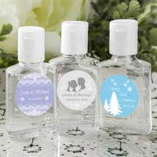 Cheap Hand Sanitizer Favors, LOWEST Price - FREE Assembly & Personalization Others Wedding Favors Unlimited Coupon Favor Montana Gifts Huckleberry Food Souvenirs Home Nice Price Favors Coupon Code Express Coupin Review Rating Smarty Had A Party Facebook Unicorn Cupcake Topper And Wrapper With Popcorn Boxes Premium Product Made In The Usa Serves 12 Me My Big Ideas Scrapbooking Shop Our Best Crafts Faasos Coupons Offers 70 Off Free Delivery Amazoncom Customer Thank You Note Etsy Tags Cheap Hand Sanitizer Lowest Price Free Assembly Persalization Debate Cporate Data Collection Poses A Threat To Personal