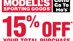 $10 Off W/ Modells Coupon Code, Discount Code AUG 2019 Stila Lipstick Coupon Cuts By Us Coupons Tallahassee 4imprint Code 2018 Freecharge November Revzilla December Naughty For Him Global Trucker Browsesmart Deals Envelopescom Promo Spirit Halloween Golfbags Com Discount Marcos Pizza Mobile Al 10 Best Romwe Coupons Codes 3 Off Sep 2019 Honey Discount Shampoo Online Jack Stack Bbq Chrome Extension Codes Intertional Council Bloomingdales 20 Estes Plumbing Esource Parts Code Promo Loccitane