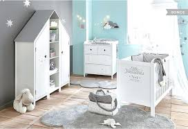 chambres bébé garçon decoration chambre bebe garcon idee deco chambre bebe garcon