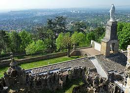 mairie didier au mont d or ermitage du mont cindre cyr au mont d or