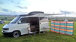 Van Canopy Awning – Broma.me Awning Rail Quired For Attaching Awnings Or Sunshades 2m X 25m Van Pull Out For Heavy Duty Roof Racks Tents Astrosafaricom Show Me Your Awnings Page 3 All About Restaurant Mark Camper Archives Inteeconz Vw T25 T3 Vanagon Arb 2500mm X With Cvc Fitting Kit Outwell Touring Tent Youtube Choosing An Awning Sprinter Adventure Vans It Blog Chrissmith Wanted The Perfect Camper Van Wild About Scotland Kiravans Barn Door T5 Even More