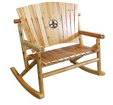 Alaniz Fleur De Lis Medallion Double Rocking Chair Jack Post Knollwood Classic Wooden Rocking Chair Kn22n Best Chairs 2018 The Ultimate Guide Rsr Eames Black Desi Kigar Others Modern Rocking Chair Nursery Mmfnitureco Outdoor Expressions Galveston Steel Adult Rockabye Baby For Nurseries 2019 Troutman Co 970 Lumbar Back Plantation Shaker Rocker Glider Rockers Casual Glide With Modern Slat Design By Home Furnishings At Fisher Runner Willow Upholstered Wood Runners Zaks