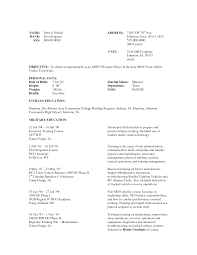 Helper Resume Sample North Fourthwall Co Resumes Electrician Lina New