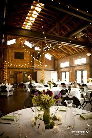 Eagle Hills Golf Course Weddings