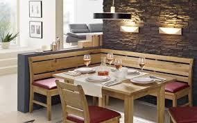 eckbank möbel inhofer eckbank küche sideboard küche