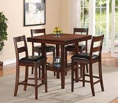 Category Image For Dining Sets
