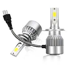 led headlight bulbs headlight bulb h7 all in one