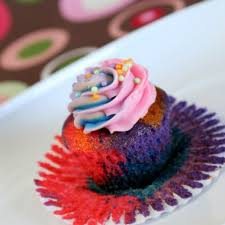 Cupcake Addict Scratch Cupcakes From Des Moines Iowa