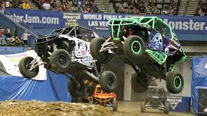 Monster Jam Portland 2017 Full Episode - Video Dailymotion Photos Ticketmastercom Mobile Site Monster Jam Party Supplies Birthdayexpresscom Trakker Vs Energy In San Antonio Fileel Toro Loco At The 2009 090111f Fileair Force Aftburner Crushes Cars 2007 2017 Sunday All New Pei Chassis Debut Razin Kane Jester And Titan Body For Avenger To Commemorate 20 Years Of Excitement Team Pittsburgh Things Do This Weekend Feb 811 Post 2000 Trucks Wiki Fandom Powered By Wikia
